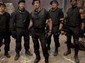 Simon West dirigirá mercenarios
