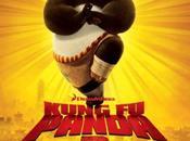 profundidad: Kung Panda
