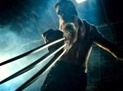 James Mangold dirigirá Wolverine