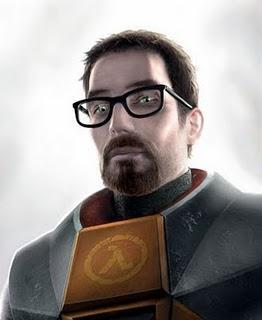 Half-Life 3 podría estar en desarrollo