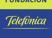 Becas PLUS para Jóvenes Fundación Telefónica Colombia 2011