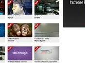 Mira television online