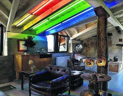 Interiores de bilbao paperblog - Decoracion de interiores bilbao ...