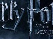 Tráiler final subtitulado 'Harry Potter Deathly Hallows Part