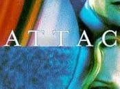 Recomendación semana: Gattaca (Andrew Niccol, 1997)