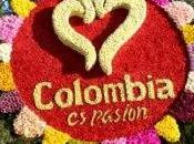 mundo oficina: Colombia