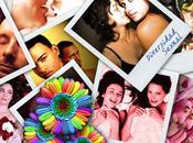 Derecho diversidad sexual