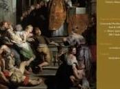 Congreso dedicado historia Compañía Jesús siglos XVIII