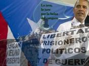 Obama Puerto Rico: miradas