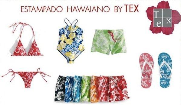 Accesorios Baño Ninos:Trajes de baño y accesorios de playa para niños de Tex – Paperblog