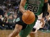 Allen aceptaría menor Boston Celtics próxima temporada