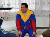 Fidel Raúl Castro visitaron Chávez quien recupera satisfactoriamente Cuba