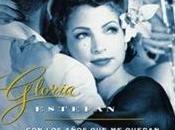 Gloria Estefan años quedan were lovers).