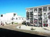 Xi bienal espa ola de arquitectura y urbanismo paperblog for Arquitectura funeraria