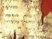 Manuscritos Muerto