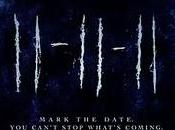 11-11-11 making-of