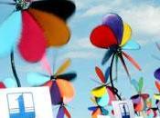 Festival Trang ,VietnanUna activida...