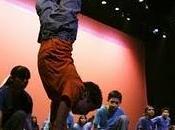 "Encuentro Interescolar ""Aprender danza"" estará dedicado Juan Rulfo Carlos Monsiváis"