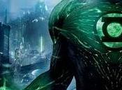 Taquilla USA: 'Green Lantern' debajo expectativas