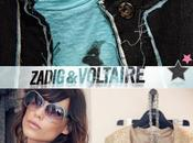 shopping tour zadig voltaire