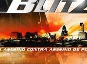 Blitz (U.S.A., 2011)