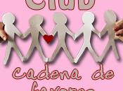 Club Cadena Favores.
