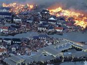 Mitos sobre Terremoto Japón