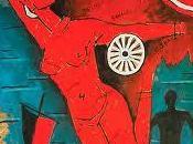 Picasso India