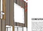 PS-Revistas: Cuadernos Concursos