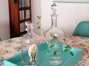 ¡Flores mesa!