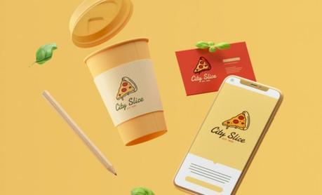 Diseñar logos de empresas con Inteligencia Artificial – Fiverr Logotipo Maker