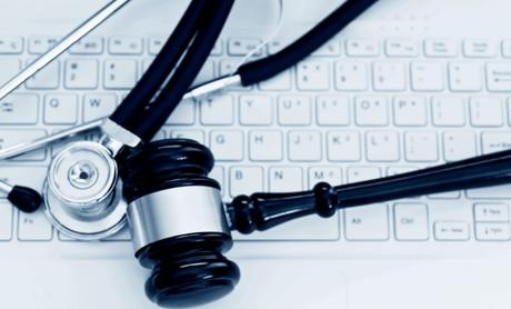 Se publica el borrador del Plan Estratégico Federal de TI de Salud 2020-2025 de EEUU.