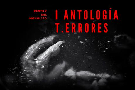 I ANTOLOGÍA T.ERRORES (Actualización)