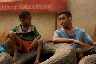 ADÚ, la película española más vista del año, aumenta su presencia en cines.