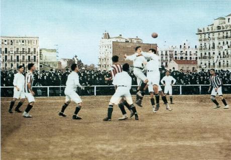 Real Madrid – Atlético de Madrid: Las curiosidades del derbi madrileño
