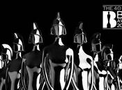 Lista ganadores BRIT Awards 2020