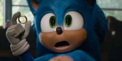 Sonic, Vuelve la leyenda de una generación
