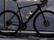 bicicletas grava interesantes 2020