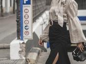 blusa rayas deseada esta temporada tendencias primavera verano 2020