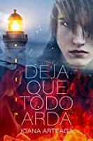 Lectura Conjunta Romántica: Novelas Candidatas