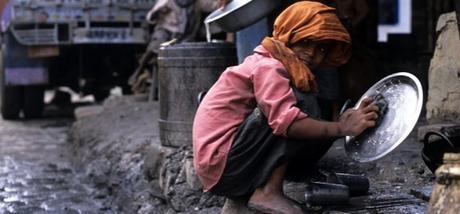Empezar por los ODS para alcanzar la Justicia social