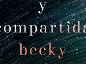 Becky Chambers: órbita cerrada compartida