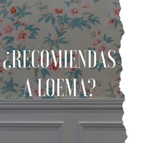 Entrevista a dueña de los restaurantes Donde Mónica