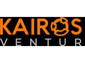 Grupo KAIRÓS pone marcha Ventures, nueva unidad Corporate Venturing