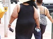 obesidad como enfermedad crónica