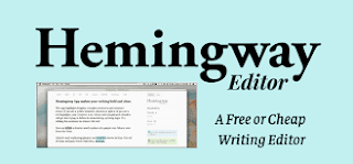 10 herramientas web imprescindibles para aprender inglés