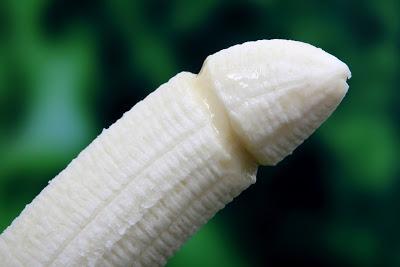 7 maneras de agrandar el tamaño del pene