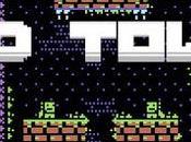 disponible conversión Tower para Commodore