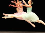 Clínica Grimalt considera bailarines deberían cuidarse pies