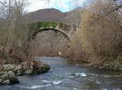 Jornada ríos, actividad sensibilización